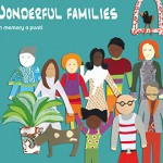 wonderful-family1